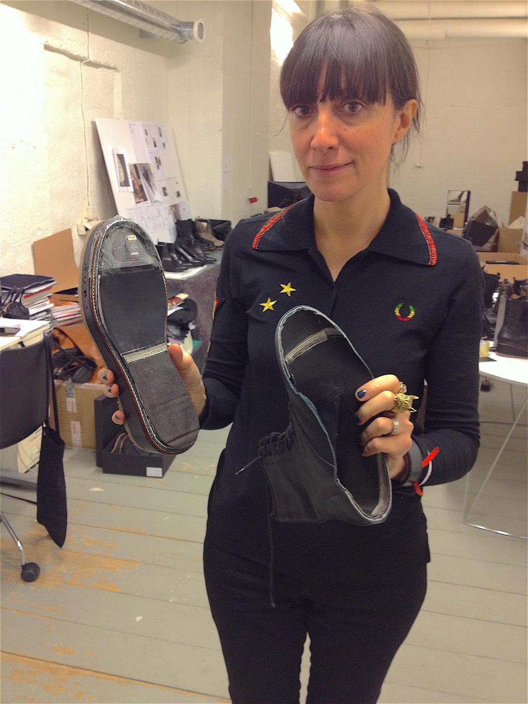 andrea-w-shoe1